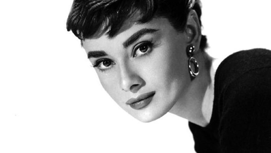 Sfaturi frumoase de la Audrey Hepburn, pe care fiecare femeie trebuie sa le citeasca macar o data in viata