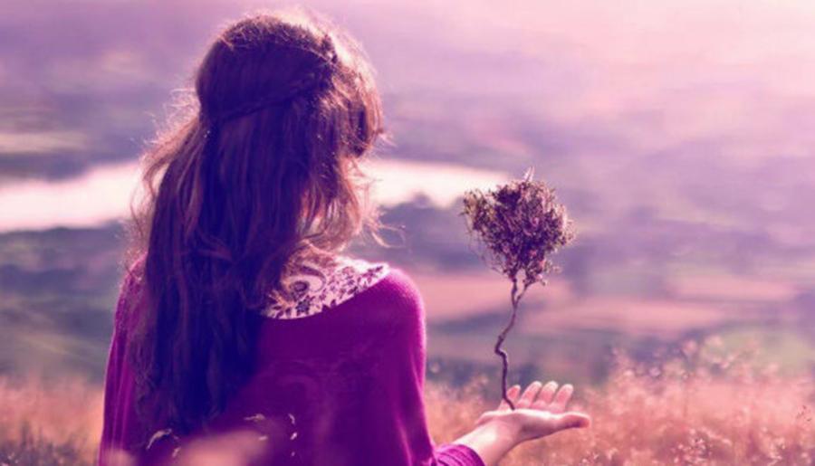 Pune-te pe tine pe primul loc. Ai grijă zilnic de tine și de oamenii care te iubesc cu adevărat.