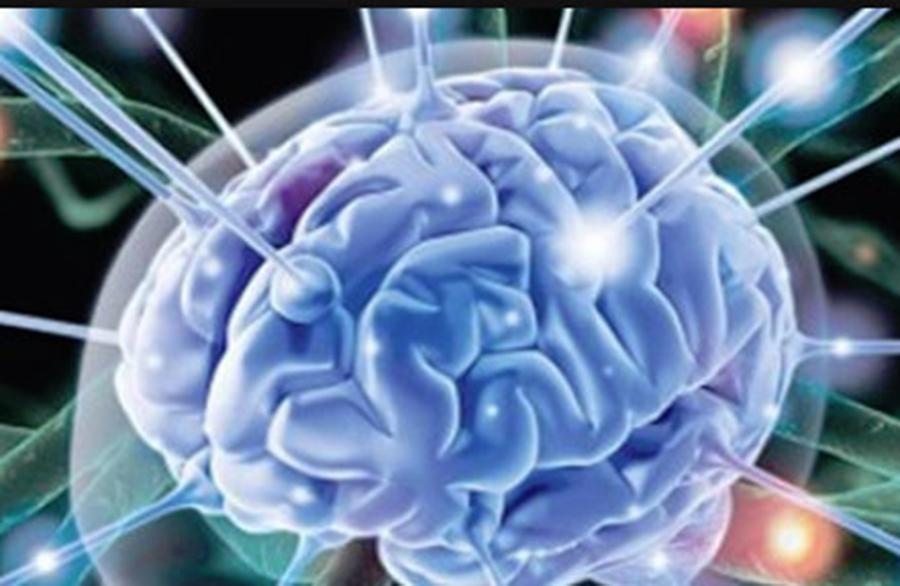 Lucruri mai putin știute despre creierul omului. Abilități ale creierului care demonstrează că suntem capabili de orice