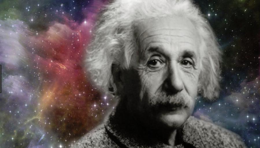 """Albert Einstein: """"Coincidenţa este felul lui Dumnezeu de a rămâne anonim"""". Un articol genial despre strania și inexplicabila lume a coincidenţelor"""