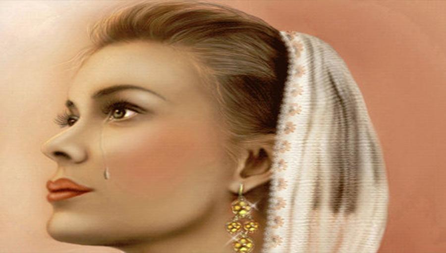 Cinci motive pentru care plânsul te face mai puternic