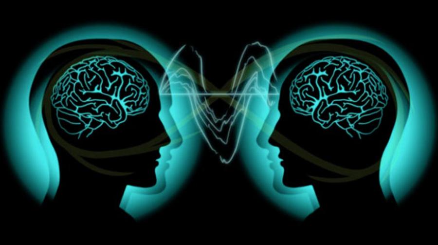 Telepatia: cum să înveți să citești mintea altcuiva