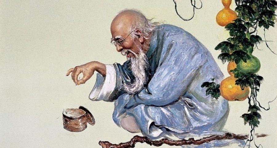 Potrivit budismului, aceste sapte lucruri nu trebuie spuse nimanui