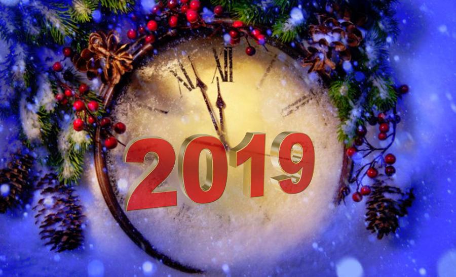 Lucrurile de care trebuie sa scapati inainte de Anul Nou