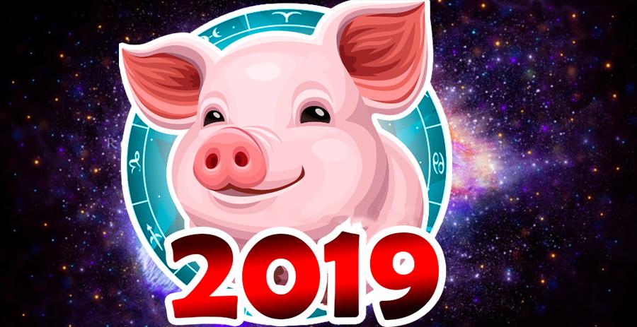 Horoscopul chinezesc pentru anul 2019. Anul Porcului De Pamant aduce shimbari uriase pentru 3 zodii