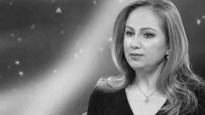 Horoscop cu Cristina Demetrescu, pana...