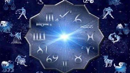 Horoscop zilnic, 11 august 2020....