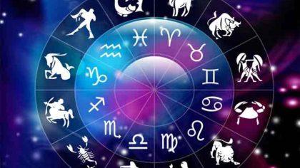 Horoscop zilnic, 8 august 2020....