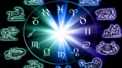 Horoscop zilnic, 9 august 2020....