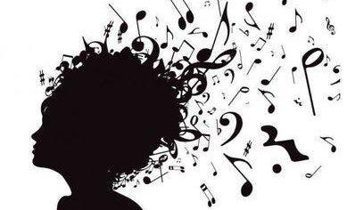 Beneficiile muzicii pentru sanatate si...