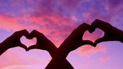 Cele 5 limbaje ale iubirii