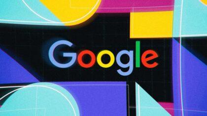 """Noua funcție Google """"zumzet de..."""