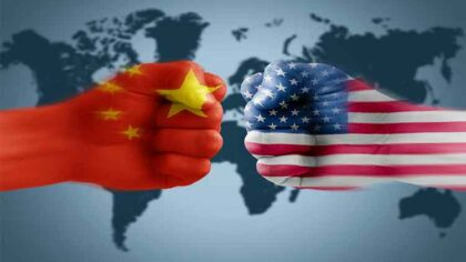 China respinge acuzatiile privind arestari...