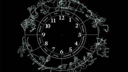 Horoscop zilnic, 25 octombrie 2020....