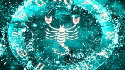 Horoscop zilnic, 27 octombrie 2020....