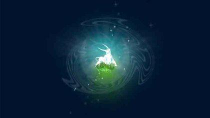 Horoscop zilnic, 30 noiembrie 2020....
