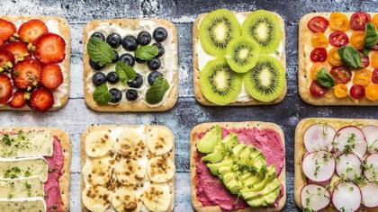 Carbohidrati, proteine si grasimi lucruri...