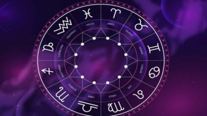 Horoscop 12- 17 ianuarie 2021....