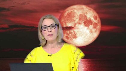 Horoscop 25-31 ianuarie 2021. Luna...