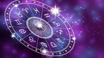 Horoscop zilnic, 10 ianuarie 2021....