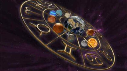 Horoscop zilnic, 23 ianuarie 2021....