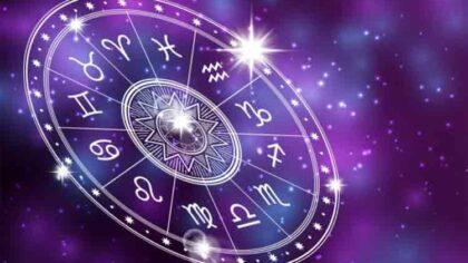 Horoscop zilnic, 24 ianuarie 2021....