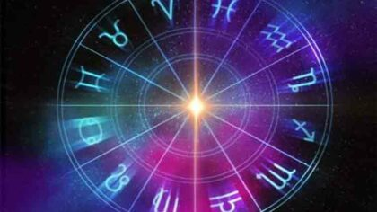 Horoscop zilnic, 25 ianuarie 2021....