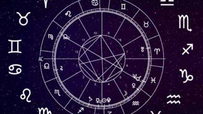 Horoscop zilnic, 27 ianuarie 2021....