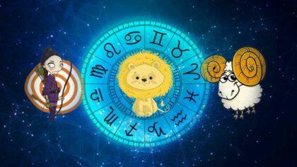 Sfatul astrologului pentru sambata, 23...