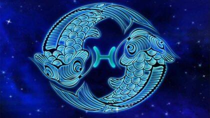 Sfatul astrologului pentru vineri, 22...