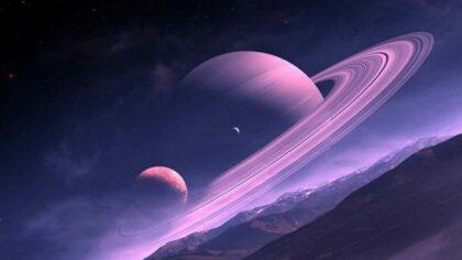 Exclusiv! Horoscop 2021. Jupiter Si...