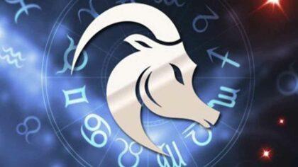 Sfatul astrologului pentru 11 ianuarie...