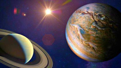 Sfatul astrologului pentru 12 ianuarie...