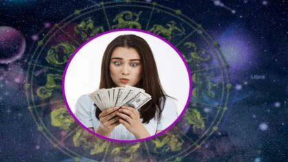 Sfatul astrologului pentru 17 ianuarie...