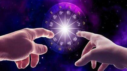 Sfatul astrologului pentru 19 ianuarie...