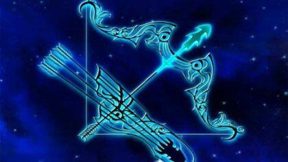 Sfatul astrologului pentru 25 ianuarie...