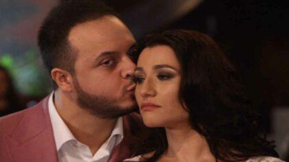 Claudia Patrascanu, acuzatii grave la...