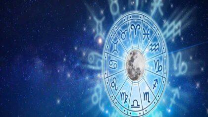 Horoscop saptamanal 12-18 aprilie 2021