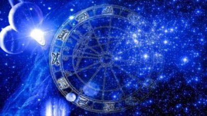 Horoscop saptamanal 19-25 aprilie 2021
