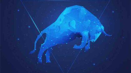 Horoscop zilnic, 12 aprilie 2021....