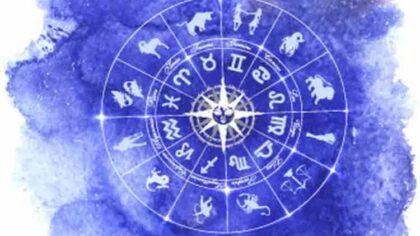 Horoscop zilnic, 19 aprilie 2021....