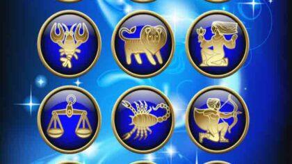 Horoscop zilnic, 24 aprilie 2021....