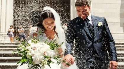 Premierul Citu, anunt despre nunti...