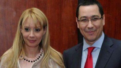 Victor Ponta a facut anuntul:...