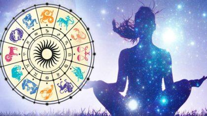 Horoscop pentru iulie 2021: aceste...