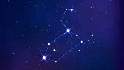 Horoscop zilnic, 23 iunie 2021....