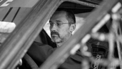 Tragedie in Romania. Adrian Cernea...