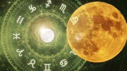 Horoscop saptamanal 2-8 august 2021