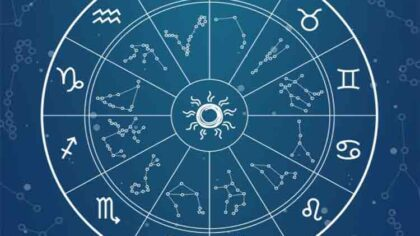Horoscop zilnic, 1 august 2021....