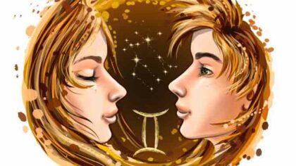 Horoscop zilnic, 28 iulie 2021....